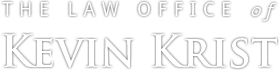 The Law Office of Kevin Krist