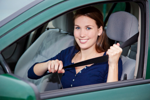 Why Seatbelts Matter In Accident Fatality Prevention 187 Law