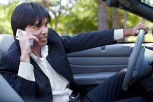 National-Distracted-Driving-Awareness-Month-Image