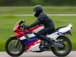 Warmer-Weather-Increased-Motorcycle-Activity-Accidents-Image