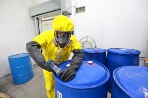 toxic-chemicals-inhaled-daily-manufacturing-lawyer