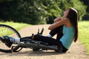 Bike-Accident-image