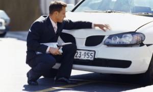 car-accident-statistics-image