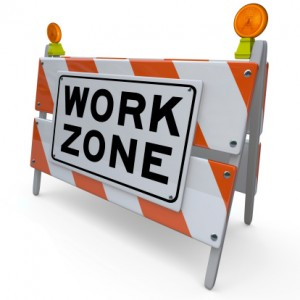 work-zone-accident-image