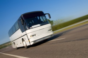 Fatal-Bus-Accident-image