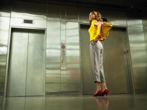 elevator-accident-image
