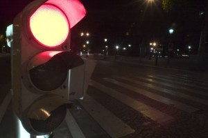 red-light-accident-image