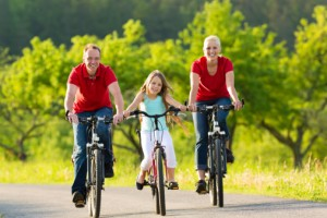 Bicycle-safety-image