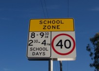 school-zone-safety-image