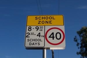 school-zone-safety-image